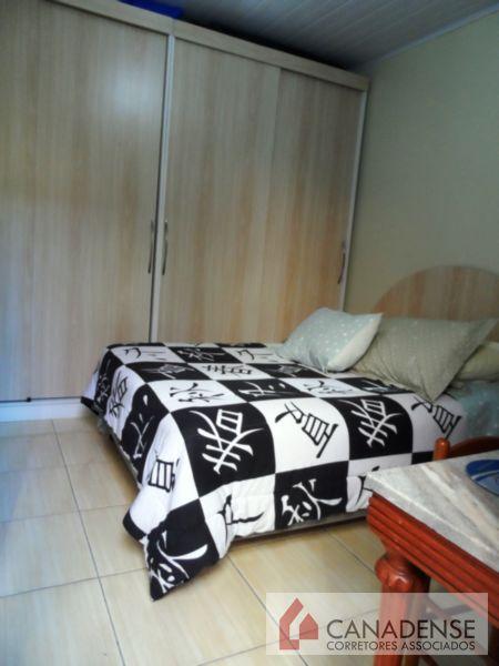 Apto 3 Dorm, Tristeza, Porto Alegre (8883) - Foto 13