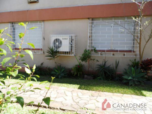 Apto 3 Dorm, Tristeza, Porto Alegre (8883) - Foto 2