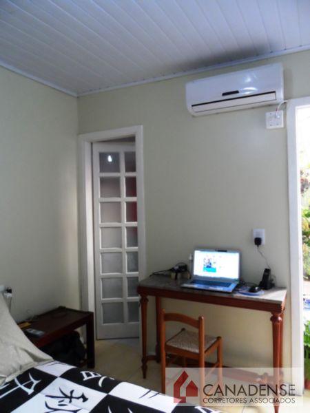 Apto 3 Dorm, Tristeza, Porto Alegre (8883) - Foto 16
