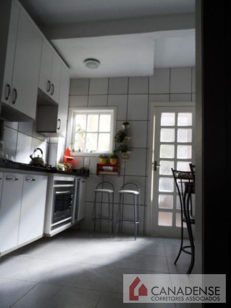Apto 3 Dorm, Tristeza, Porto Alegre (8883) - Foto 21