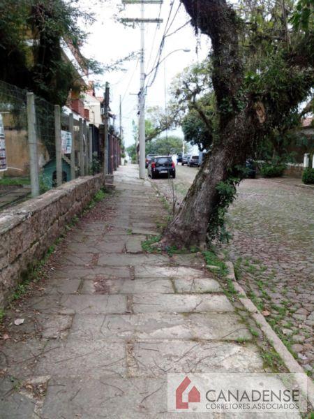 Casa 3 Dorm, Ipanema, Porto Alegre (8885) - Foto 10