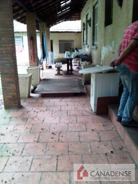 Casa 3 Dorm, Ipanema, Porto Alegre (8885) - Foto 3
