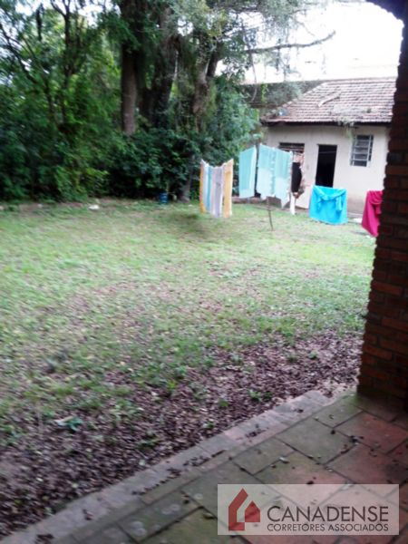 Casa 3 Dorm, Ipanema, Porto Alegre (8885) - Foto 4