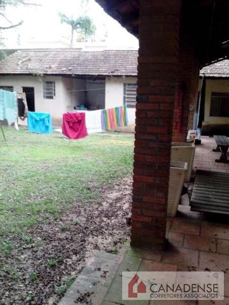 Casa 3 Dorm, Ipanema, Porto Alegre (8885) - Foto 5