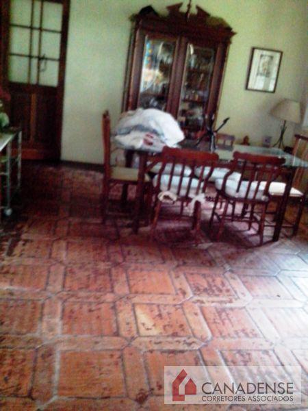 Casa 3 Dorm, Ipanema, Porto Alegre (8885) - Foto 7