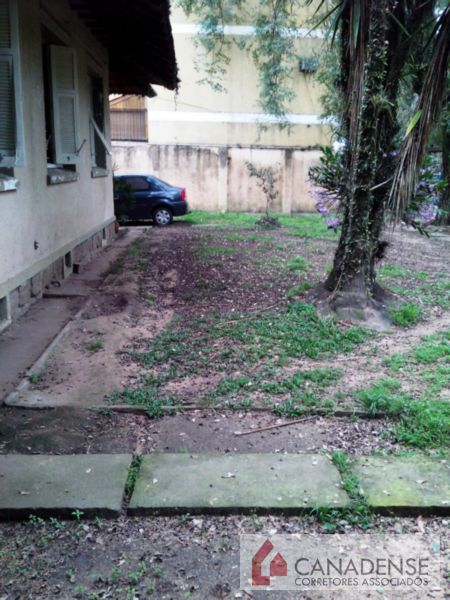 Casa 3 Dorm, Ipanema, Porto Alegre (8885) - Foto 8