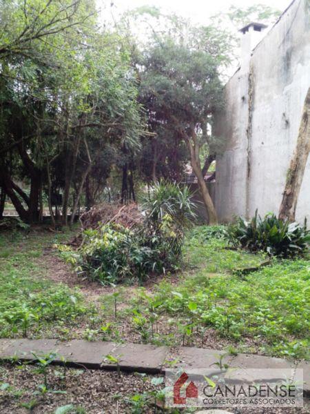 Terreno, Ipanema, Porto Alegre (8887) - Foto 4