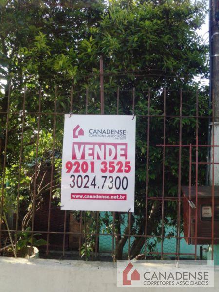 Casa 2 Dorm, Vila Nova, Porto Alegre (8889) - Foto 22