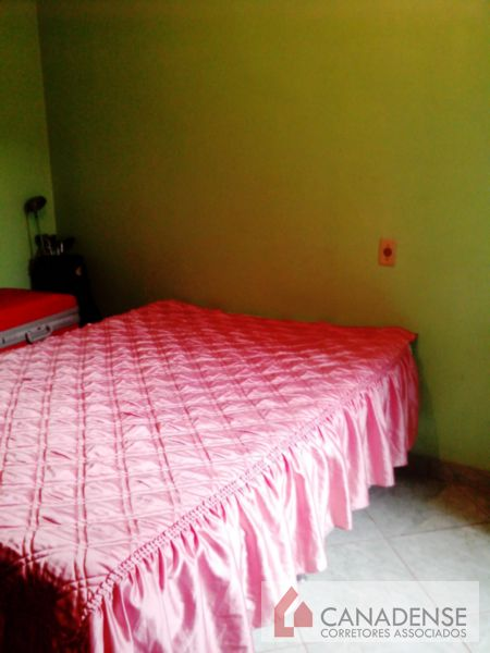 Casa 2 Dorm, Vila Nova, Porto Alegre (8889) - Foto 6