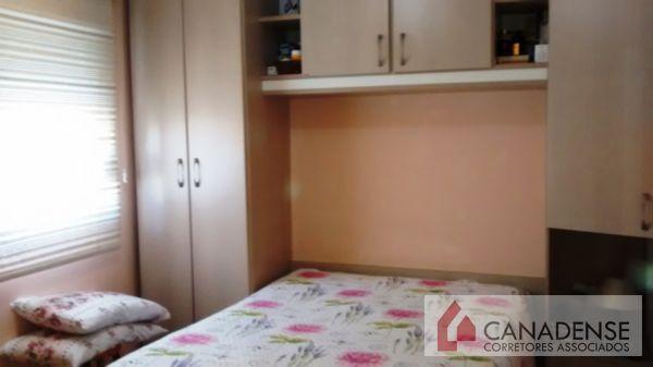 Vivenda Del Sol - Casa 2 Dorm, Hípica, Porto Alegre (8890) - Foto 15