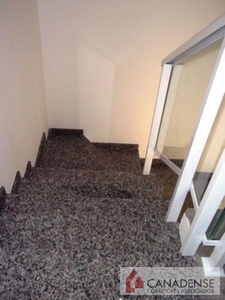 Casa 3 Dorm, Tristeza, Porto Alegre (8891) - Foto 15