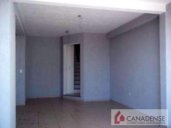 Casa 3 Dorm, Tristeza, Porto Alegre (8891) - Foto 3