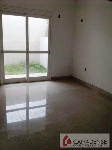 Residencial Arajás - Casa 3 Dorm, Vila Nova, Porto Alegre (8899) - Foto 11