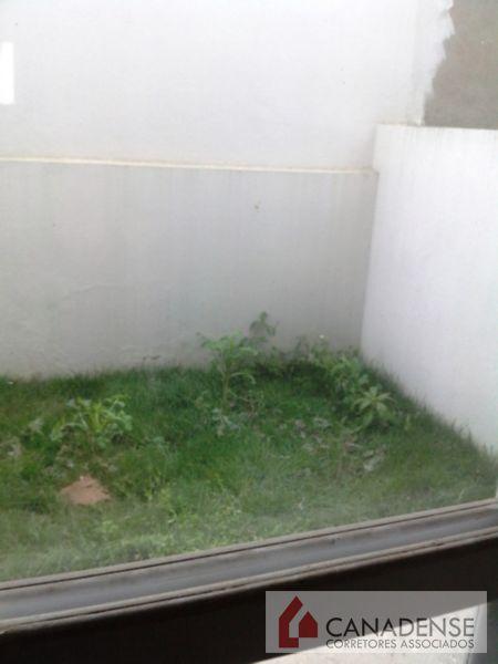 Residencial Arajás - Casa 3 Dorm, Vila Nova, Porto Alegre (8899) - Foto 14