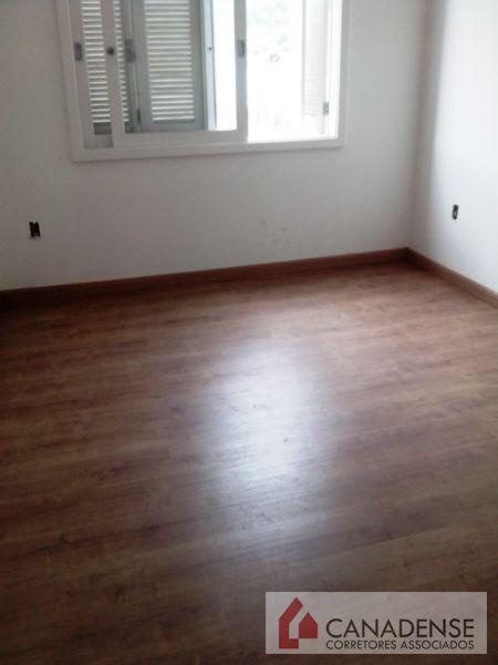 Residencial Arajás - Casa 3 Dorm, Vila Nova, Porto Alegre (8899) - Foto 21