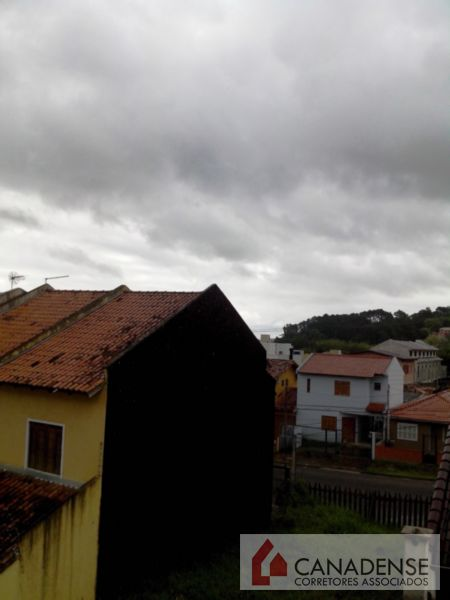 Residencial Arajás - Casa 3 Dorm, Vila Nova, Porto Alegre (8899) - Foto 22
