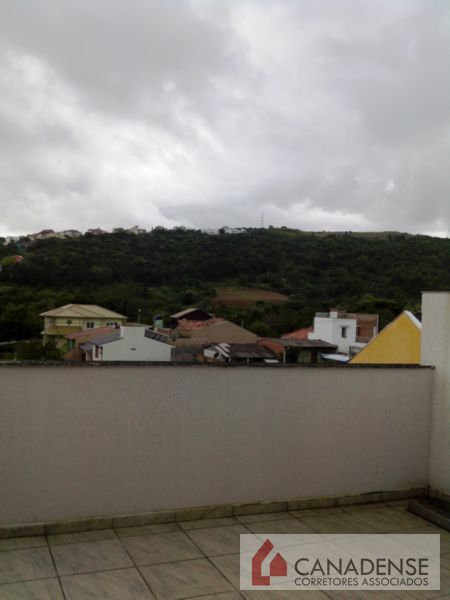 Residencial Arajás - Casa 3 Dorm, Vila Nova, Porto Alegre (8899) - Foto 26