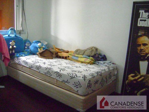 Jockei Club - Apto 3 Dorm, Tristeza, Porto Alegre (8900) - Foto 11