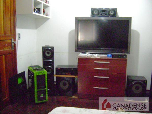 Jockei Club - Apto 3 Dorm, Tristeza, Porto Alegre (8900) - Foto 13