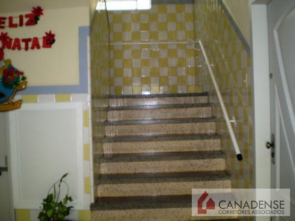 Canadense Corretores Associados - Apto 2 Dorm - Foto 5