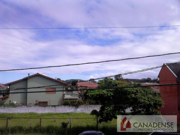 Di Primio Beck - Casa 3 Dorm, Guarujá, Porto Alegre (8935) - Foto 17