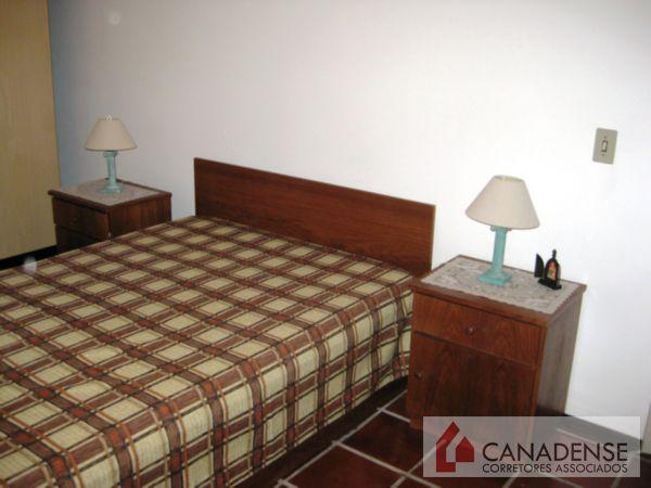 Rhodes - Apto 2 Dorm, Zona Nova, Capão da Canoa (8938) - Foto 3