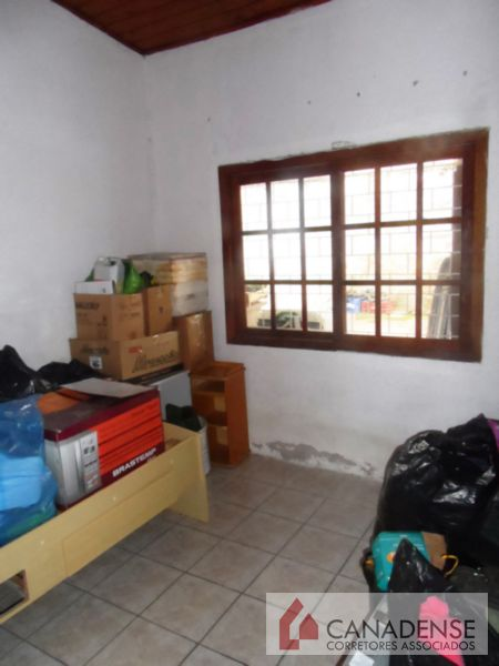 Casa 2 Dorm, Vila Nova, Porto Alegre (8954) - Foto 9