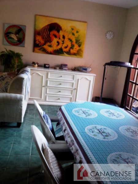 Casa 4 Dorm, Vila Nova, Porto Alegre (8955) - Foto 14