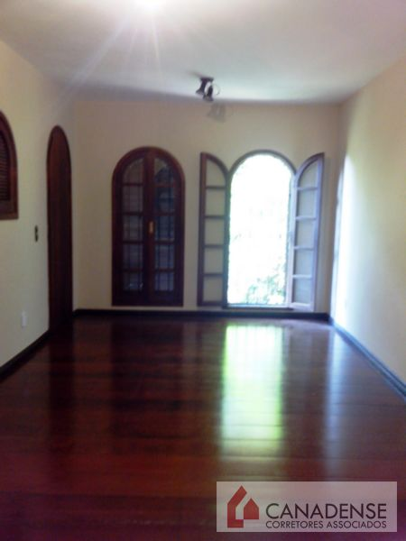 Casa 4 Dorm, Vila Nova, Porto Alegre (8955) - Foto 21