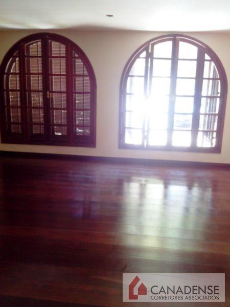 Casa 4 Dorm, Vila Nova, Porto Alegre (8955) - Foto 22