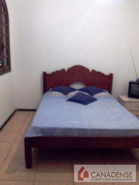 Casa 4 Dorm, Vila Nova, Porto Alegre (8955) - Foto 26