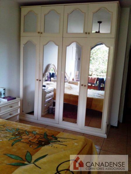 Casa 4 Dorm, Vila Nova, Porto Alegre (8955) - Foto 28