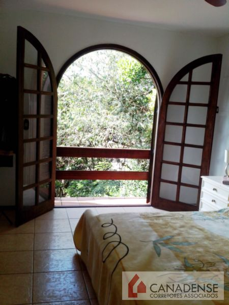 Casa 4 Dorm, Vila Nova, Porto Alegre (8955) - Foto 29