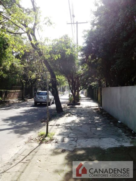 Casa 4 Dorm, Vila Nova, Porto Alegre (8955) - Foto 4