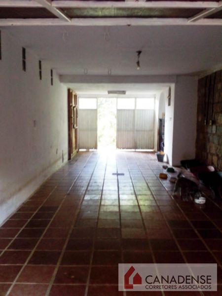 Casa 4 Dorm, Vila Nova, Porto Alegre (8955) - Foto 35