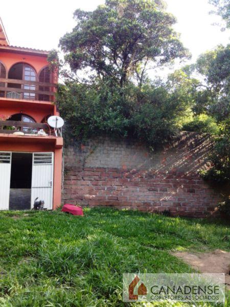 Casa 4 Dorm, Vila Nova, Porto Alegre (8955) - Foto 37