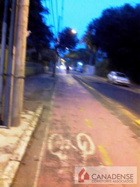 Garota de Ipanema - Apto 2 Dorm, Ipanema, Porto Alegre (8957) - Foto 2