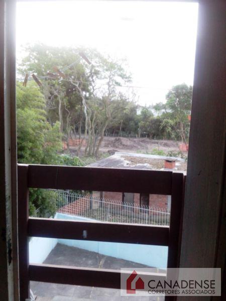 Garota de Ipanema - Apto 2 Dorm, Ipanema, Porto Alegre (8957) - Foto 20