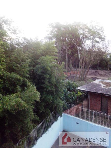 Garota de Ipanema - Apto 2 Dorm, Ipanema, Porto Alegre (8957) - Foto 21