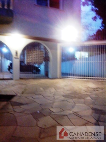 Garota de Ipanema - Apto 2 Dorm, Ipanema, Porto Alegre (8957) - Foto 3