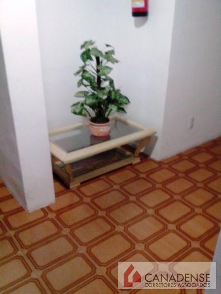 Garota de Ipanema - Apto 2 Dorm, Ipanema, Porto Alegre (8957) - Foto 9