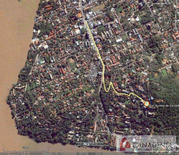 Casa 4 Dorm, Tristeza, Porto Alegre (8958) - Foto 10