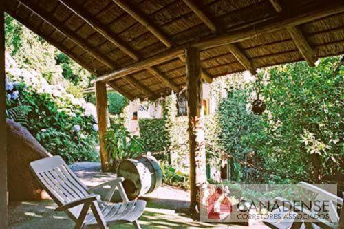 Casa 4 Dorm, Tristeza, Porto Alegre (8958) - Foto 3