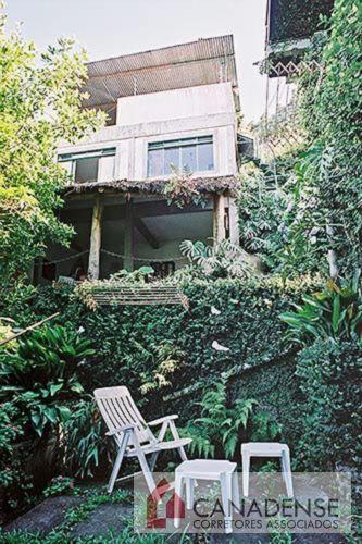 Casa 4 Dorm, Tristeza, Porto Alegre (8958) - Foto 4