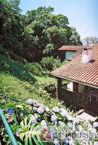 Casa 4 Dorm, Tristeza, Porto Alegre (8958) - Foto 5