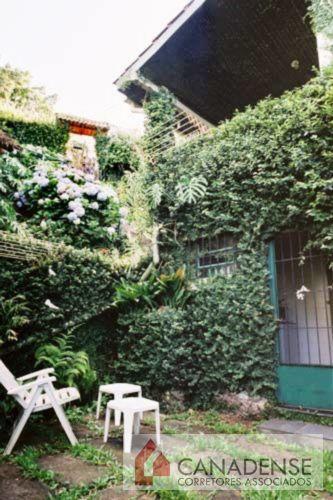 Casa 4 Dorm, Tristeza, Porto Alegre (8958) - Foto 7