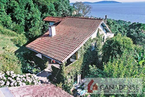 Casa 4 Dorm, Tristeza, Porto Alegre (8958) - Foto 8