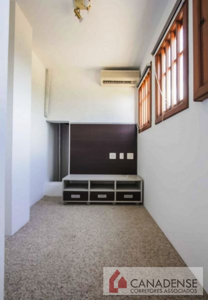 Recanto do Sabiá - Casa 3 Dorm, Ipanema, Porto Alegre (8963) - Foto 15