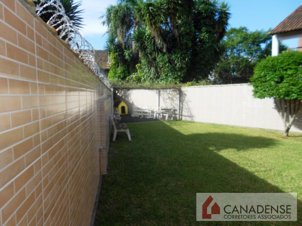 Imperial Parque - Casa 3 Dorm, Ipanema, Porto Alegre (8965) - Foto 23