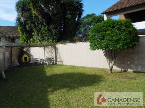 Imperial Parque - Casa 3 Dorm, Ipanema, Porto Alegre (8965) - Foto 26